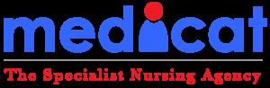 medicat-logo-pos