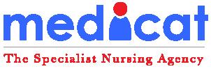 Medicat