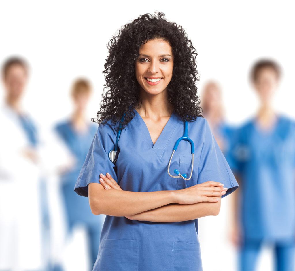 Nursing Agency in Bristol